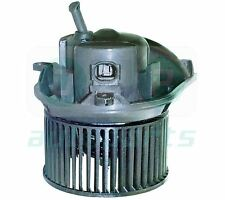 HEATER BLOWER FAN MOTOR FOR MERCEDES SPRINTER (1995-2006) 0018305808, 0008352385