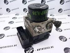 JEEP Patriot Typ MK74 Hydraulikpumpe + ABS Steuergerät P05105590AG