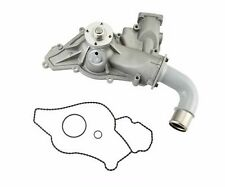7.3L 1999 - 2003 Ford Powerstroke Engine Water Pump Fits E & F Series