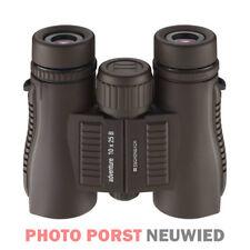 Eschenbach Optik adventure D 10x25 active Fernglas - Neuware vom Fachhändler!