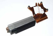 Kühlkörper (für CPU) für Clevo P150EM, P150HM, P150SM, P151HM, P170, P170HM