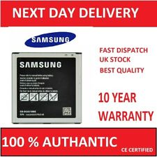 For Samsung Galaxy J5 SM-J500F 2015 /J3 PR0 J3 2016  2600mAh EB-BG531BBE Battery