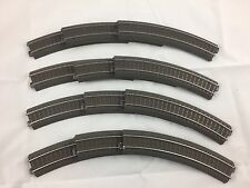 Märklin 24130 C - Gleis / gebogen / Radius R1 -  12 Stück (Komplettkreis) / H0
