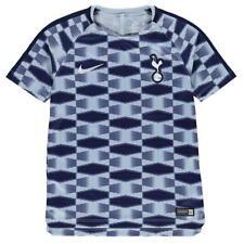 Nike Tottenham Hotspur Squad Training Shirt Junior SIZE 8-10 Years REF C1919
