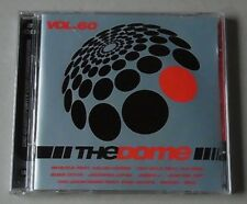 2-cd: the DOME vol.60 > Jennifer Lopez, Lana Del Rey, Seeed, Sido, Milow et bien d'autres