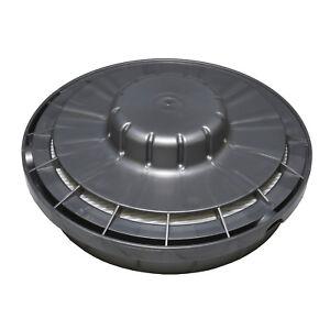 Premium Vacuum Cleaner Hoover HEPA Filter For Dyson DC15 Allergy, DC15 Animal