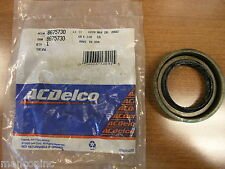 ACDelco 8675730  Auto Trans Extension Housing Seal, Rear