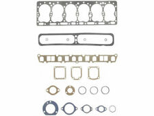 For 1957-1961, 1964-1966 Jeep FC150 Head Gasket Set Felpro 57415PV 1958 1959