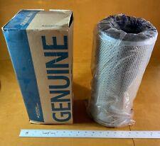 New listing Hyundai Hydraulic Return Filter Element 31Rf-10400 - New