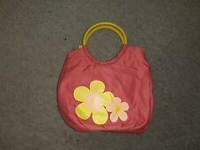 Girls small handbag