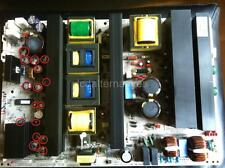 Repair Kit, Vizio VP50 HDTV10A, LCD TV, Capacitors, Not entire board.