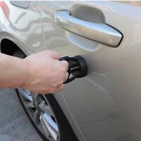 Car Dent Ding Remover Repair Puller Sucker Bodywork Panel Suction Cup Tool Black