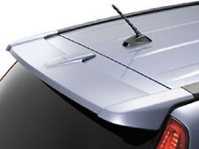 FITS HONDA CRV 2007-2011 BOLT-ON REAR TRUNK SPOILER PAINTED (P)