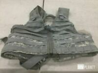 Military Issue Molle ll BAE Systems FLC/Tactical Vest