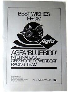 Gina Campbell / Agfa Bluebird: Outward Bound Luncheon with HRH Duke of Edinburgh