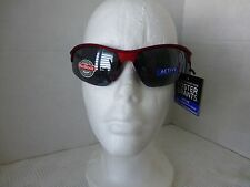 Foster Grant MaxBlock 100% UVA/UVB Active Sunglasses Resolve NWD