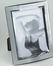 Klassische Deko-Bilderrahmen in 13x18cm