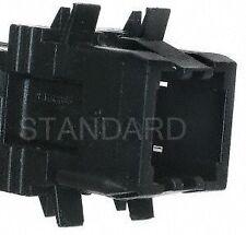 Brake Light Switch -INTERMOTOR SLS323- BRAKE/BACK-UP SWITCH