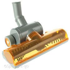 Turbo Brush Head Carpet & Hard Floor Sweeper For Parkside Vacuum Hoover (32mm)
