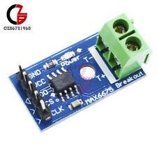 MAX6675 Type K Thermocouple Temperature Sensor Module SPI Interface For Arduino