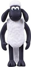 Shaun the Sheep Tsum Tsum Building Block Figure puzzle from Japan F/S