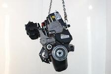 2013 FORD KA ABAA/ABCA (FP4) 1242cc Petrol 4 Cylinder Manual Engine