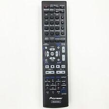 Remote Control For Pioneer VSX-921 VSX821K HTP-072 AXD7690 Home Audio USA Stock