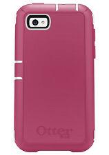 Rosa Schutzhüllen für LG Handys und PDAs