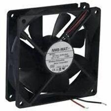 Nmb Axial Fan 3610Kl Series 24 V Dc