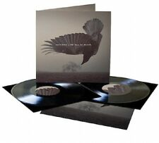 KATATONIA The Fall Of Hearts - 2LP / Black Vinyl - 180g - Download Code