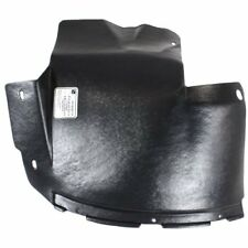 Genuine GM Parts 25695503 Driver Side Front Bumper Extension Outer Genuine General Motors Parts