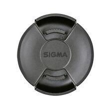 Sigma LCF-72 III 72mm Front Lens Cap, London