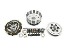 2004 Kawasaki KX500 KX 500 Clutch Basket Assembly