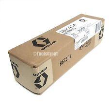 Graco 16X414 Fluid Displacement Pump for Ultra Max II 695 & 795 & GMAX II 3900