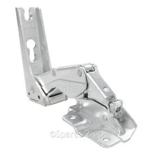 HOTPOINT BEKO Fridge Freezer Door Hinge Hettich Integrated Right Left 3362 5.0