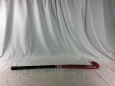 """Harrow Cosmic Field Hockey Stick 35"""", Right"""