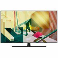 "TV Samsung QE65Q70T 65"" QLED UltraHD 4K negro"