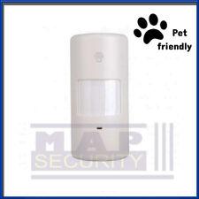 MiGuard Response Wireless Pet Friendly PIR Motion Sensor P910