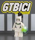 LEGO SUPER HEROES MARVEL MINIFIGURA `` WHITE TIGER ´´ Ref 76059 100X100 LEGO