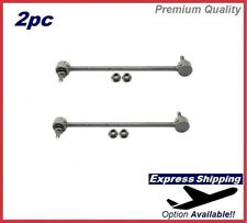 Premium Sway Stabilizer Bar Link SET Front For FORD MAZDA  Kit K750554