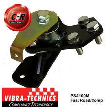Pièces détachées pour le côté droit Vibra Technics pour automobile