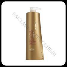 JOICO K-PAK Shampoo color therapy 1000ml rinforzante x capelli colorati
