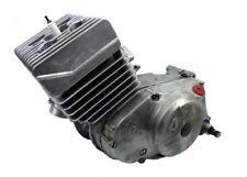 Motor M541 50 ccm regeneriert im Austausch f. Simson S51 Schwalbe KR51 /2  SR50