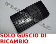 CAME - COVER GUSCIO RICAMBIO PER TELECOMANDO CANCELLO TWIN4 TWIN 4