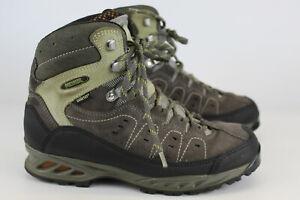 Meindl Gr.39,5  Damen Outdoor Trekking/Wanderschuhe Stiefel    Nr.129 G