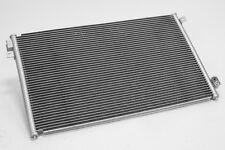 Kondensator für Klimaanlage Jaguar S-TYPE CCX 2.5 3.0 4.0 4.2 99-07