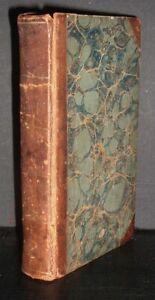 LQQK antique 1779 hb. GERMAN BIBLE