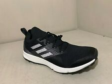 Adidas Outdoor Terrex Two Parley Men's Sneakers & Athletic Shoes Black Size 13