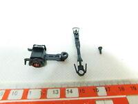 BH489-0,5# Trix H0 Vorläufer/Nachläufer/Kupplung  für Diesellok V140; 22448