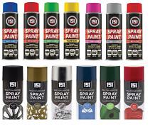 Professional Spray Paint, MultiPurpose Spray Paints 151, Colour Paints,